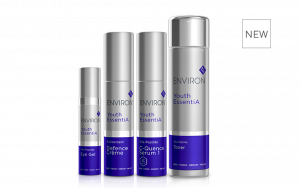 Environ-Skin-Care-Youth-Essentia-Range