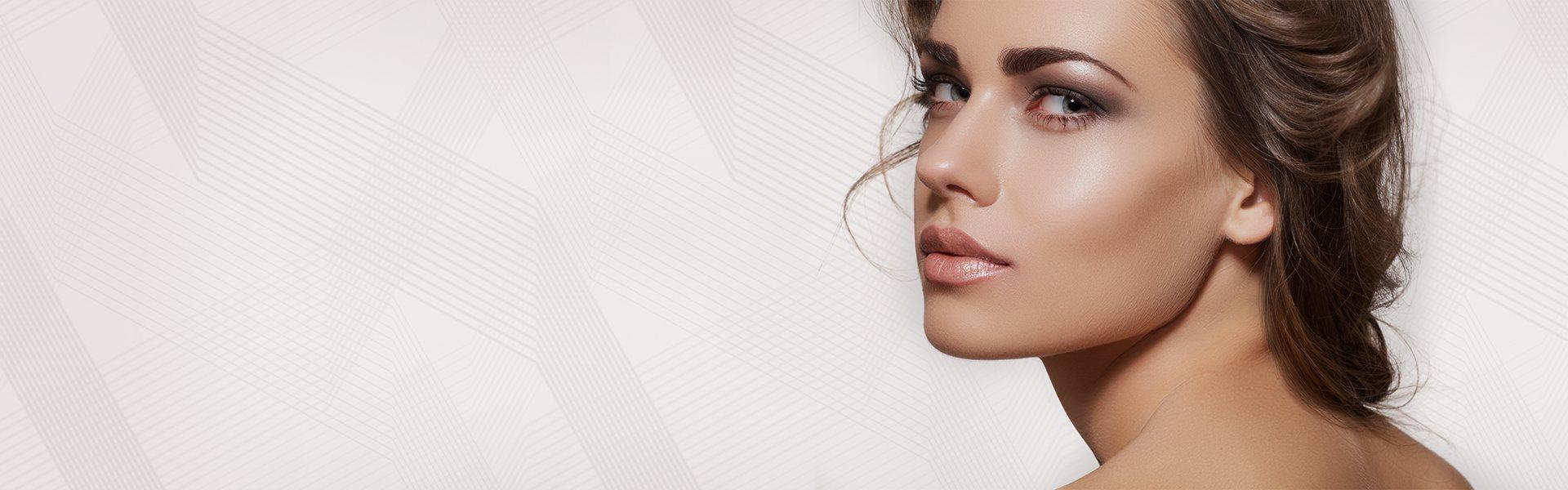 Estetika Skin & Laser Specialist