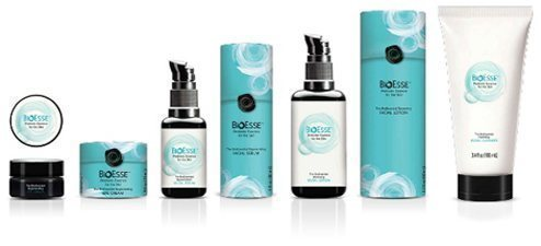 bioesse-products