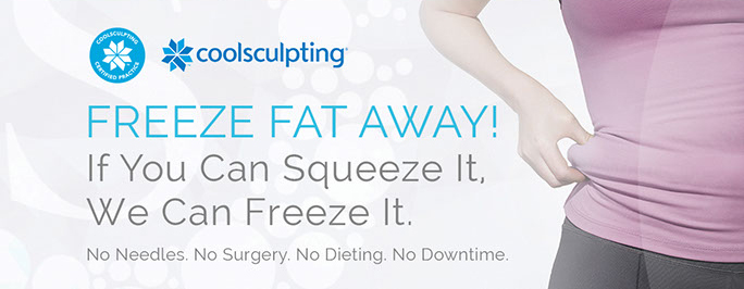 coolsculpting-1-1