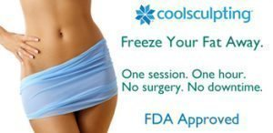 coolsculpting-waist-female-fda-approve