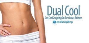 dual-cool-sculpting