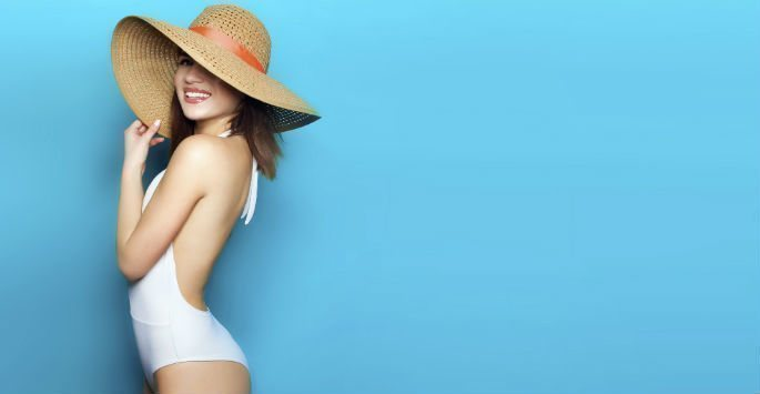 Say Goodbye to Stubborn Fat with CoolSculpting
