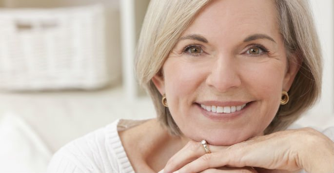 Benefits of Thermage: The Non-Surgical Facelift