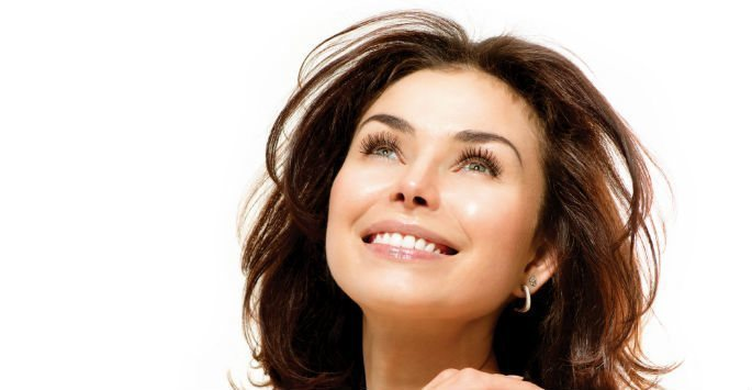 Look and Feel Rejuvenated with Chemical Peels