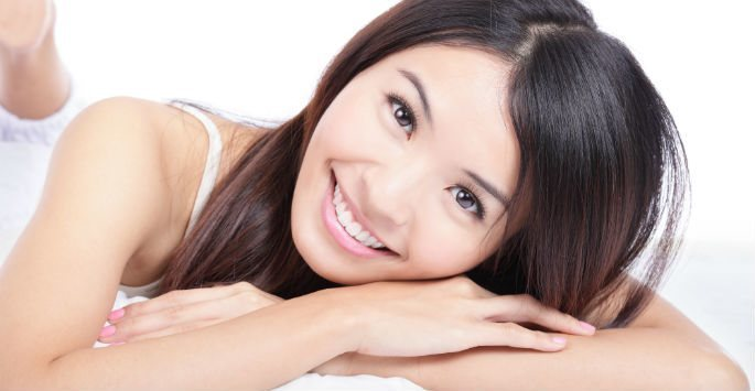 Minimizing Wrinkles with Non-Surgical Skin Tightening