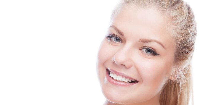 Smooth Facial Lines and Wrinkles With Juvederm