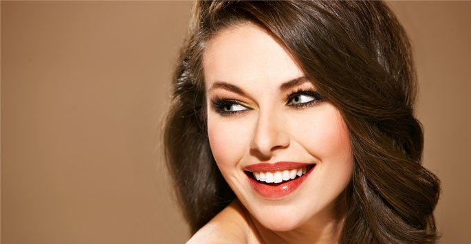 Improve the Appearance of Your Lips with Juvederm Volbella