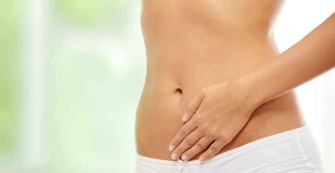 Coolsculpting (Cryolipolysis): Is It Right For Me?