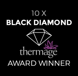 thermage-black-diamond