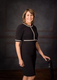 Gail-Coleman-MPAS-PAC-CLT